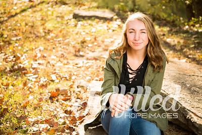 Libby Slinkard Senior Shoot 2016 (6)