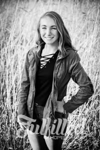 Libby Slinkard Senior Shoot 2016 (13)