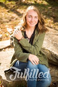 Libby Slinkard Senior Shoot 2016 (8)