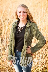 Libby Slinkard Senior Shoot 2016 (14)