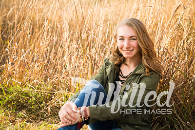 Libby Slinkard Senior Shoot 2016 (19)