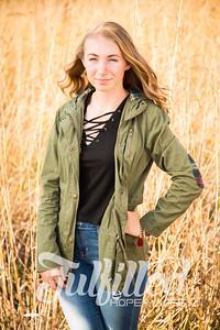 Libby Slinkard Senior Shoot 2016 (12)