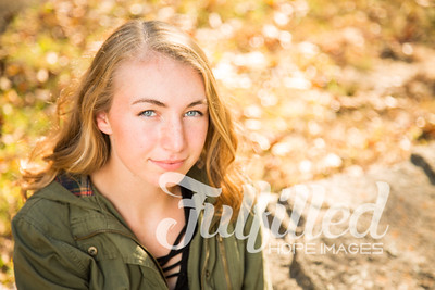 Libby Slinkard Senior Shoot 2016 (11)