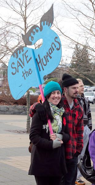 Idle No More-4774