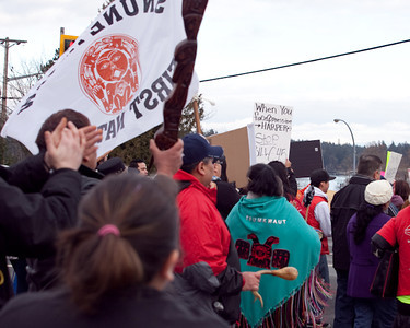 Idle No More-4964