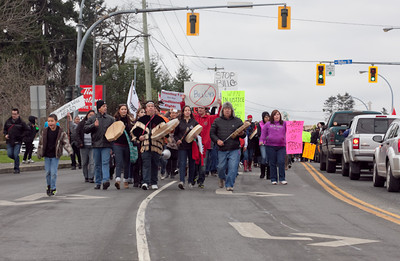 Idle No More-4956