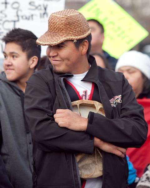 Idle No More-4874
