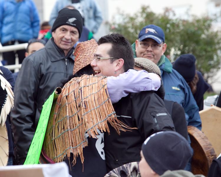 Idle No More-5187