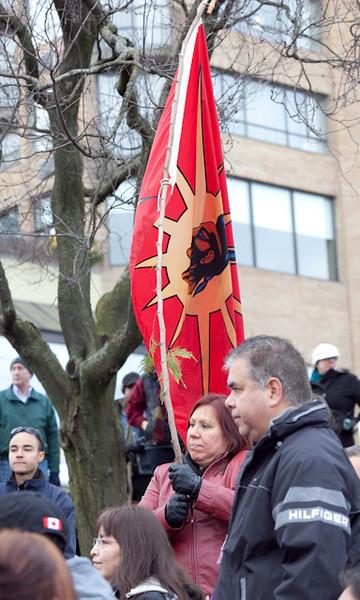 Idle No More-5168
