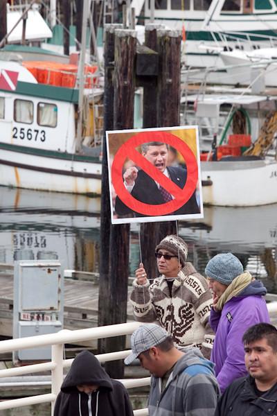 Idle No More-5216