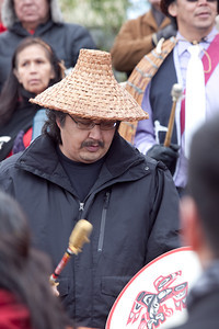 Idle No More-5199