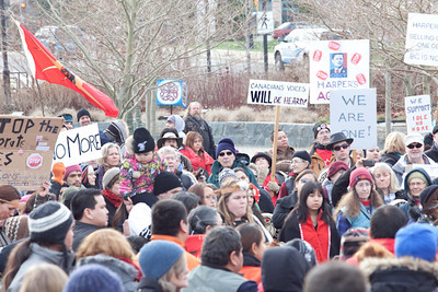 Idle No More-4836