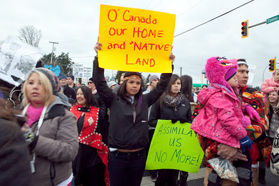 Idle No More-4994
