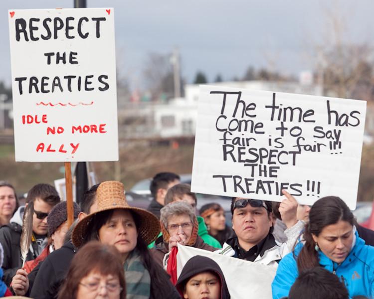 Idle No More-4866