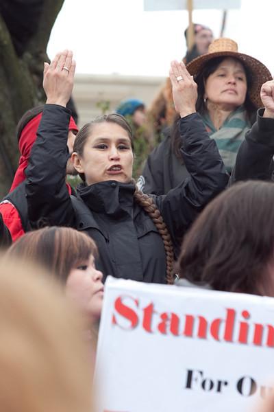 Idle No More-5206