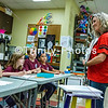20190927 - Classroom Candids-Pep  689 Edit