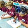 20190927 - Classroom Candids-Pep  722 Edit