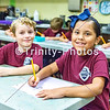 20190927 - Classroom Candids-Pep  619 Edit