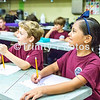 20190927 - Classroom Candids-Pep  624 Edit