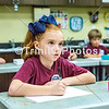 20190927 - Classroom Candids-Pep  699 Edit