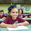 20190927 - Classroom Candids-Pep  714 Edit