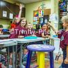 20190927 - Classroom Candids-Pep  655 Edit