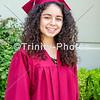 20210604 - Libertas Graduation  015
