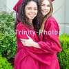 20210604 - Libertas Graduation  013
