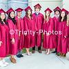 20210604 - Libertas Graduation  001