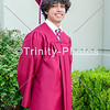 20210604 - Libertas Graduation  002
