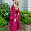 20210604 - Libertas Graduation  009