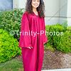 20210604 - Libertas Graduation  016