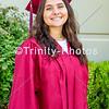 20210604 - Libertas Graduation  019