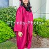 20210604 - Libertas Graduation  018