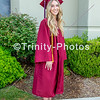 20210604 - Libertas Graduation  010
