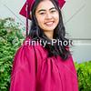 20210604 - Libertas Graduation  017