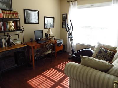 Liberty Cumming GA Home For Sale (36)