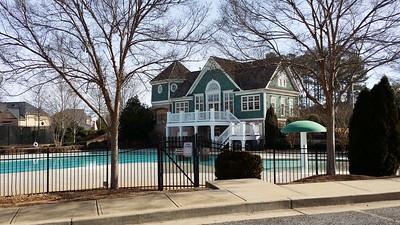 Liberty Cumming GA Home For Sale (10)