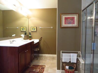 Liberty Cumming GA Home For Sale (28)