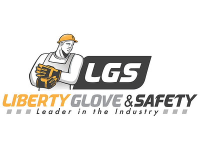 LGS_logo