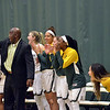 STAAN HUDY - SHUDY@DIGITALFIRSTMEDIA.COM<br /> Liberty League women's basketball tournament final Sunday Feb. 25, 2018. Skidmore vs. RIT at the Williamson Center on the Skidmore College campus.