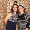 Liberty Lutheran Holiday Party 2017