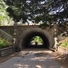 Folder 12 Cleft Bridge Tunnel #1