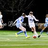 LR 1st Playoff girls soccer-293