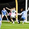 LR 1st Playoff girls soccer-109