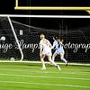 LR 1st Playoff girls soccer-113