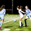 LR 1st Playoff girls soccer-233