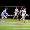 LR 1st Playoff girls soccer-292
