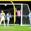 LR 1st Playoff girls soccer-111