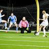 LR 1st Playoff girls soccer-103